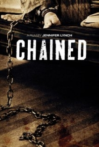 Chained (2012)