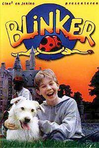 Blinker (1999)