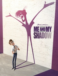 Me and My Shadow (2015)