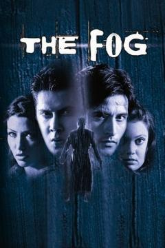 Dhund: The Fog (2003)
