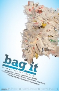 Bag It (2010)