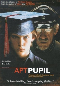 Apt Pupil Trailer