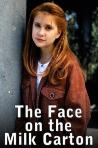 The Face on the Milk Carton (1995)