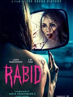 Rabid (2020)