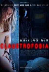 Claustrofobia (2011)