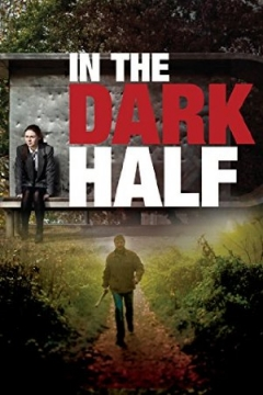 In the Dark Half (2012)