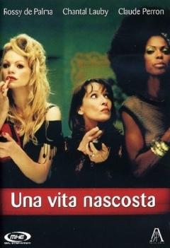 Laisse tes mains sur mes hanches (2003)