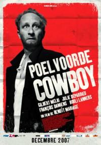 Cow-Boy (2007)