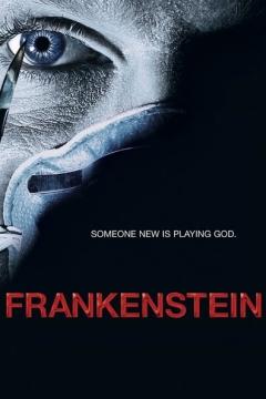 """""""Frankenstein"""" (2004)"""