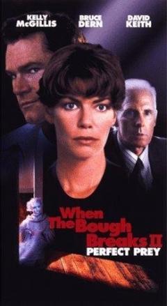 Perfect Prey (1998)
