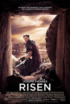 Risen - Official Trailer 2