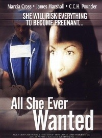 All She Ever Wanted (1996)