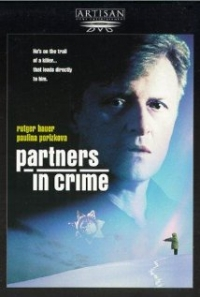 Partners in Crime (2000)