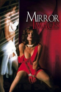 Mirror Images (1992)