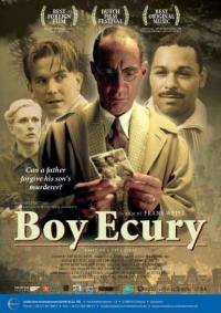 Boy Ecury (2003)