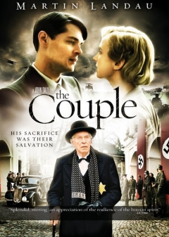 The Aryan Couple (2004)