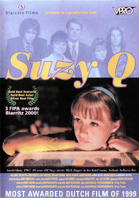 Suzy Q (1999)