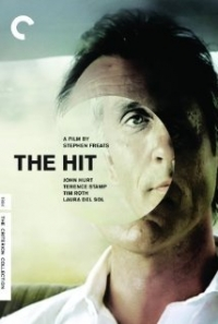 The Hit (1984)
