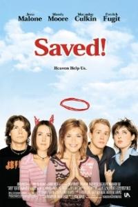 Saved! (2004)