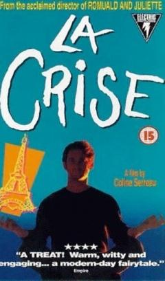 Crise, La (1992)