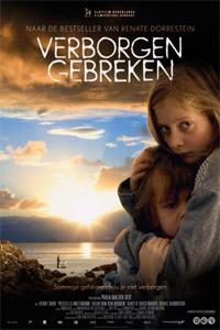 Verborgen gebreken (2004)
