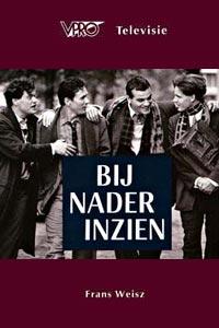 Bij nader inzien (1991)