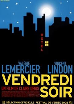 Vendredi soir (2002)