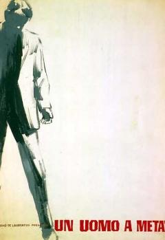 Un uomo a metà (1966)
