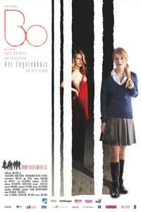 Bo (2010)