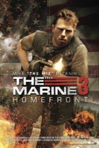 The Marine: Homefront Trailer
