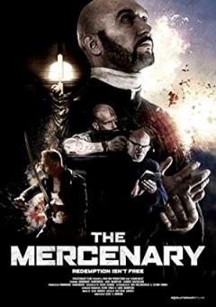 The Mercenary