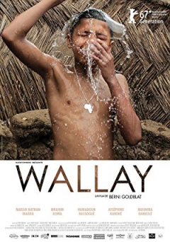 Wallay (2017)