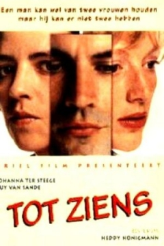Tot ziens (1995)