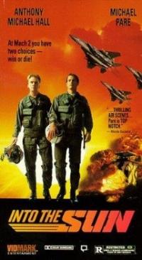 Into the Sun (1992)