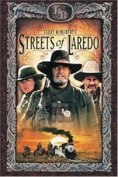 """Streets of Laredo"" (1995)"