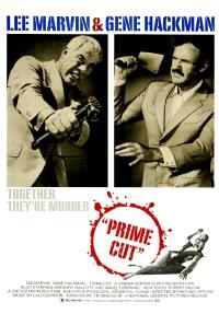 Prime Cut Trailer