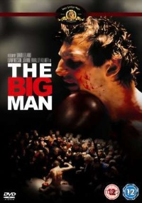 The Big Man (1990)