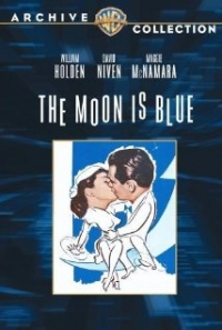 The Moon Is Blue Trailer