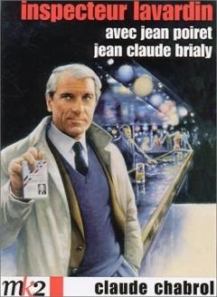 Inspecteur Lavardin (1986)