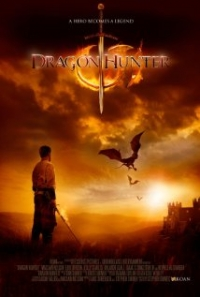 Dragon Hunter (2009)
