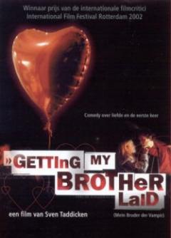 Mein Bruder, der Vampir (2001)