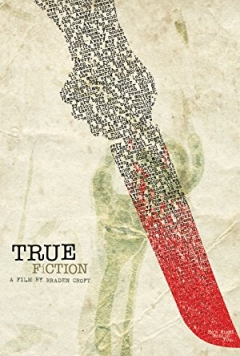 True Fiction (2018)
