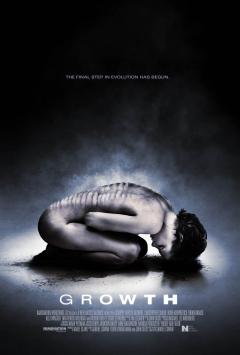 Growth (2009)