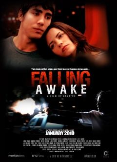 Falling Awake (2009)
