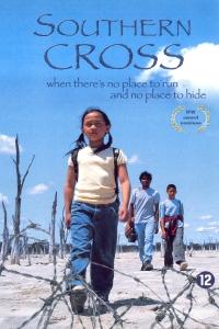 Southern Cross (2001)