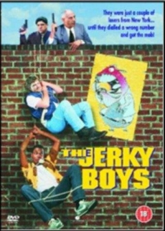 The Jerky Boys (1995)