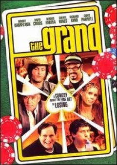 The Grand (2007)
