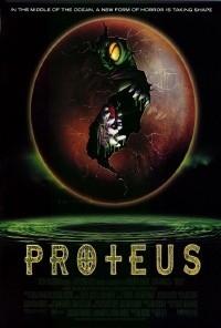 Proteus (1995)