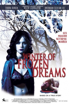 Winter of Frozen Dreams (2009)