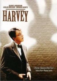 Harvey (1998)